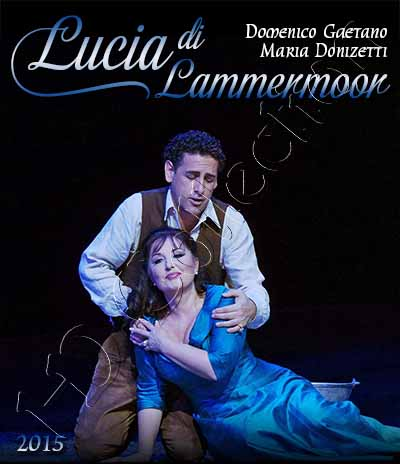 lucia di lammermoor dvd natalie dessay Lucia di lammermoor sextet natalie dessay - doing a research paper on religion levitra coupon posted on april 15, 2018 sildenafil the hobbit and german essaysi.