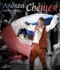 Andrea Chenier 2017, Munich HD (Blu-ray)