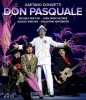 Don Pasquale 2015, Vienna HD (Blu-ray)