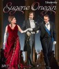 Eugene Onegin 2017, NY HD (Blu-ray)