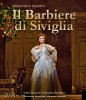 The Barber of Seville 2014 (Il barbiere di Siviglia), NY SD (DVD)