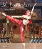 La Bayadere 2019, Moscow SD (DVD)