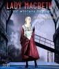 Lady Macbeth of the Mtsensk District 2016, Munich SD (DVD)