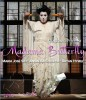 Madama Butterfly 2016, Milan HD (Blu-ray)