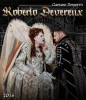 Roberto Devereux 2016, NY HD (Blu-ray)
