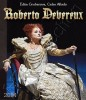 Roberto Devereux 2014, Vienna SD (DVD)