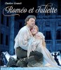 Romeo and Juliet 2017, NY HD (Blu-ray)