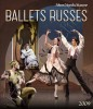 Ballets Russes 2009, Paris HD (Blu-ray)