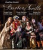 The Barber of Seville ENO 2015 Blu-ray