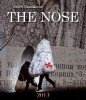 The Nose 2013, NY HD (Blu-ray)