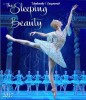 The Sleeping Beauty, Moscow 2017 SD (DVD)
