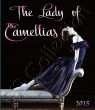 The Lady of the Camellias 2015, Moscow HD (Blu-ray)