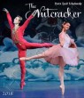 The Nutcracker 2018, Moscow SD (DVD)