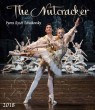 The Nutcracker 2018, Vienna SD (DVD)